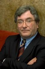 Claudio Lepore, Direttore Generale van het Teatro Lirico Sperimentale di Spoleto A. Belli