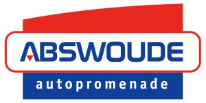 Abswoude-logo