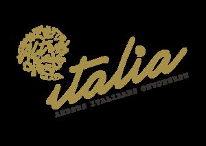 cursus italiaans utrecht