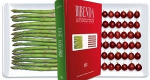 Bibenda 2013 voorheen Duemilavini