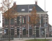 Bij Da Luca in Hoogeveen kan je ook overnachten