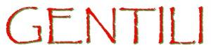 gentili-logo