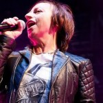 Gianna Nannini concert