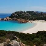Italiaans paradijs eiland te koop