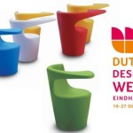 Italie dutch design week