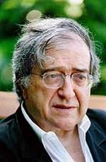 Luciano Berio, componist