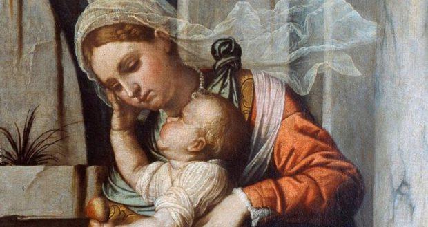 schilders uit de renaissance