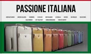 Passione Italiana Elst