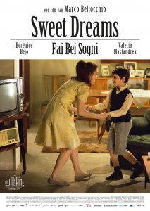 sweet-dreams-affiche