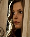 Sylvia Hoeks in La Migliore Offerta