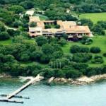 Villa Berlusconi
