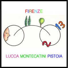 WK wielrennen 2013 Florence