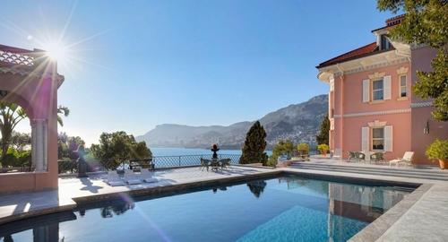 Huizen In Italie : Huis in italie te koop u huis galerij