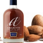 amaretto-van-Lorenzo-Inga-italie