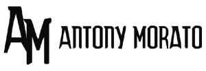 anthony-morato
