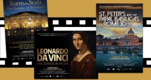 italiaanse teksten met vertaling