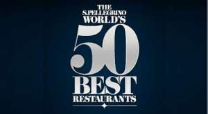beste italaans restaurant ter wereld