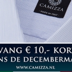 camizza-korting-overhemden-italiaans-december-feestdagen-kado