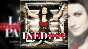 cd-laura-pausini-inedito-single-benvenuto