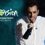 deelnemer Italie eurovisiesongfestival