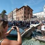 drukste steden van italie