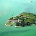 eiland venetie te koop2
