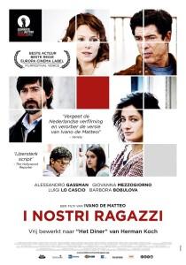 film-poster-I-nostri-ragazzi-12