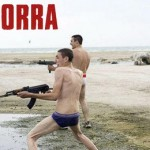 filmklassieker gomorra
