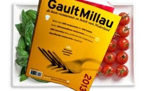 gaultmillau-italiaans-2013