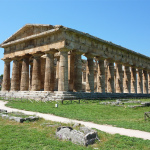 Paestum