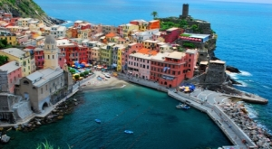 italieonline-rondreis-italie-bouwstenen-puzzle