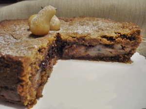 kastanje-peren-taart-glutenvrij2