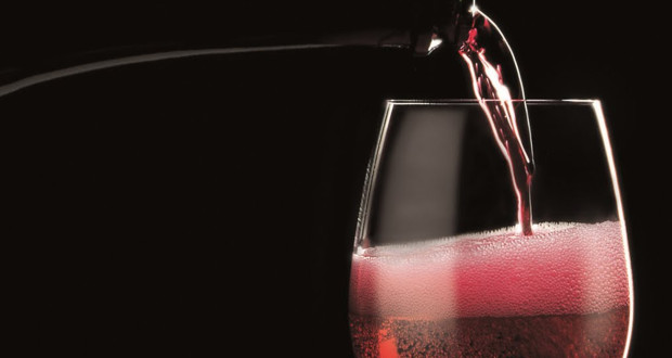Lichte Rode Wijn : Diaspra marche rosso igt robuuste stevige rode diner wijn