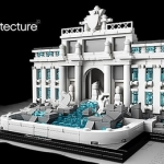 lego trevi fontein goedkoop