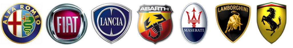 logo-italiaanse-autos