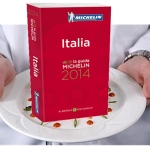 michelen sterren restaurants italie