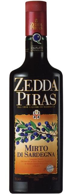 mirto-sardinie-tradionioneel-drank
