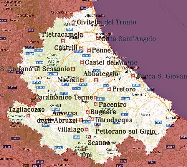 mooiste-dorpjes-in-abruzzo