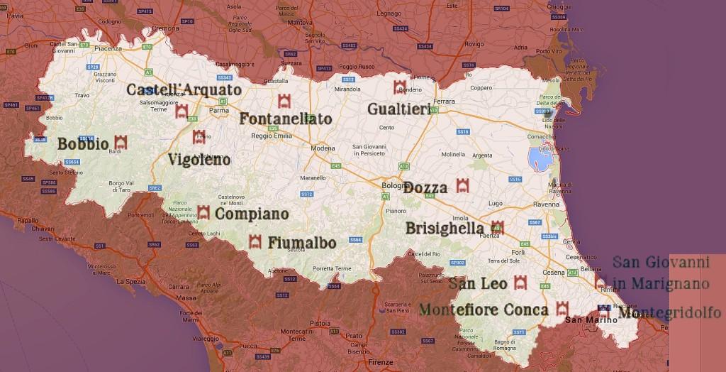 mooiste-dorpjes-in-emilia-romagna-italie