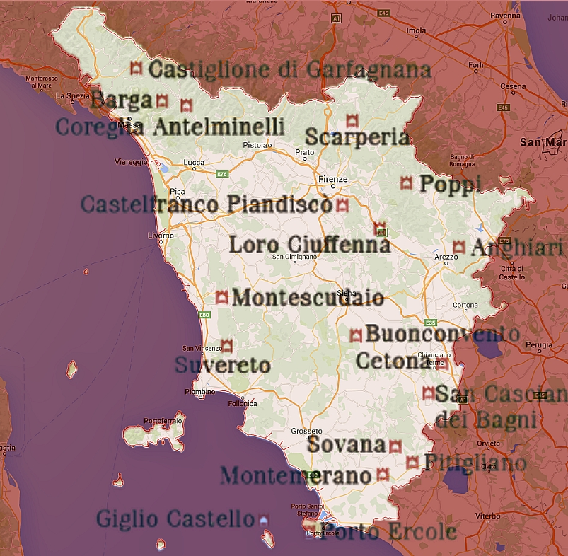 mooiste-dorpjes-in-toscane-italie