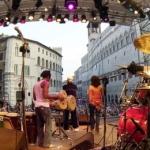 muziekfestivals italie 2