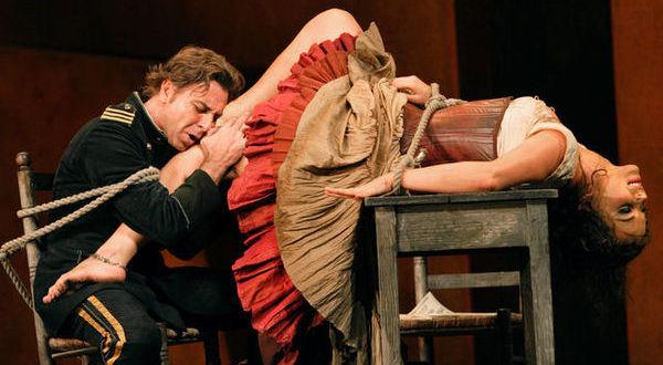 Bekende Italiaanse Citaten : Bekende italiaanse operafestivals il giornale dé gratis