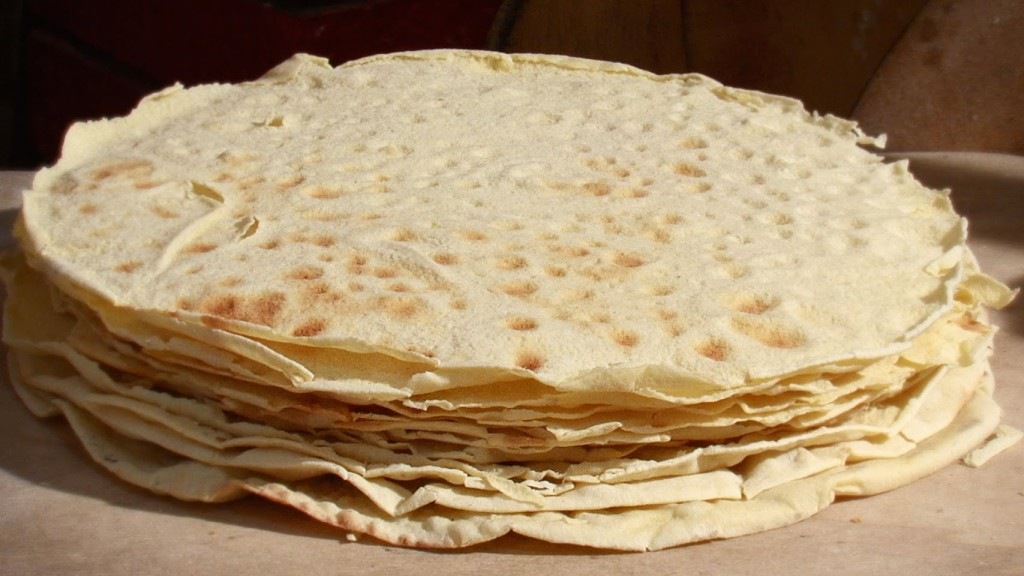 pane-brood-sardinie