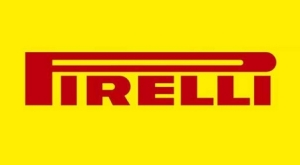 pirelli-kalender-bloot-modellen-naakt