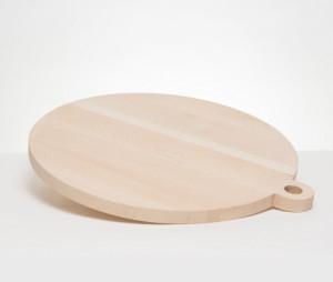 pizzaplank-40cm-beukenhout