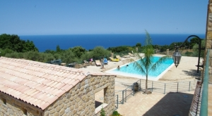 rondreis-sicilie-minerva-reizen-agriturismo-etna-palermo-taormina-agrigento