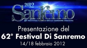 san-remo-songs-festival-2012-italie-whitney-houston