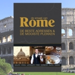 smaak-van-rome-lekkere-unieke-adresjes-eten-app-iphone-rome-reisgids