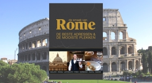 smaak-van-rome-lekkere-unieke-adresjes-eten-app-iphone-rome-reisgids