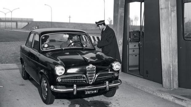 snelweg-italie-geschiedenis